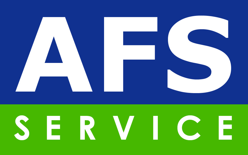 AFS Service
